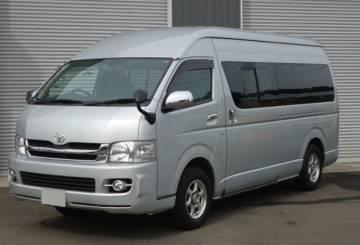 34500-2-car