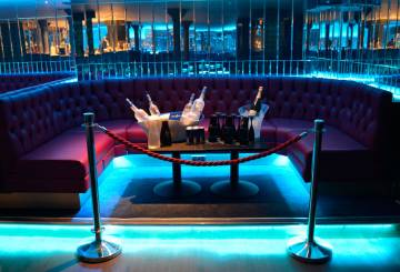 vip night club packages 1